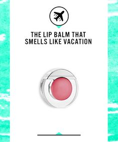 Best Tinted Lip Balms: The Estée Edit by Estée Lauder Cocobalm