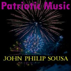 http://www.barnesandnoble.com/w/digitalmusic-patriotic-music-by-john-philip-sousa-ashby-navis-tennyson-media-publisher-llc/1116358116?ean=2940147143933