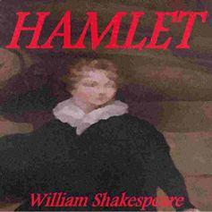 http://www.barnesandnoble.com/w/hamlet-audiobook-by-william-shakespeare-ashby-navis-tennyson-media-publisher-llc/1114668054?ean=2940043954381