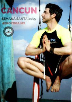 www.pilates-aereo.com www.yoga-aereo.com www.yogaaereosevilla.es #sevilla #yogaaereo #aeroyoga #pilatesaereo #andalucia #malaga #marbella #cadiz #aeropilates #ejercicio #wellness #bienestar #coaching #entrenamiento #yoga #pilates   CANCUN TEACHER TRAINING, EASTER 2015, with Rafael Martinez #yoga #Fitness #rafaelmartinez #teacherstraining #gym#INVERSIONS #AERIALYOGA #Aerial #aerien #luft #yogaacrobatico#acro #ACROBATIC #acrobatico #pilatesaereo #Pilates #formacion#certificación #fly #volar
