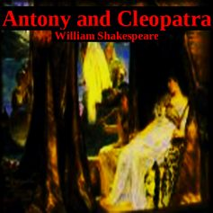 http://www.barnesandnoble.com/w/audiobook-antony-and-cleopatra-by-william-shakespeare-ashby-navis-tennyson-media-publisher-llc/1114877165?ean=2940147116470