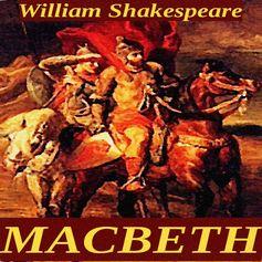 http://www.barnesandnoble.com/w/macbeth-audiobook-ashby-navis-tennyson-media-publisher-llc/1114720011?ean=2940147110621