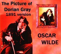 http://www.barnesandnoble.com/w/audiobook-the-picture-of-dorian-gray-by-oscar-wilde-ashby-navis-tennyson-media-publisher-llc/1114557732?ean=2940043950758