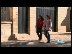 Gitanos en España. Brevísimo documental.