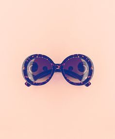 Stylish Sunnies