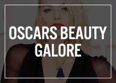 oscars beauty galore thumbnail