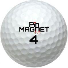 Pin Magnet 4