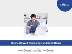 Debit Card Reward Incentives