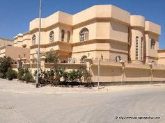 furnished apartments in bahrain