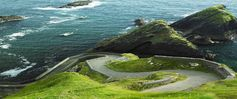 Ireland Corporate Incentive Travel & Group Deals