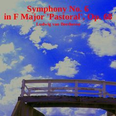 http://www.barnesandnoble.com/w/digitalmusic-beethoven-symphony-no-6-in-f-major-op-68-ashby-navis-tennyson-media-publisher-llc/1114877182?ean=2940147116814
