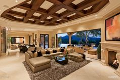 WWW.NICHOLASMCCONNELL.COM With over 20 years of experience in helping people buy and sell luxury property in North Scottsdale, Arizona. We represent Arizona's finest luxury Real Estate every single day. Nicholas McConnell 480-323-5365