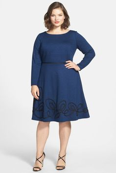 Plus size clothing stores in michigan Cheap online clothing stores