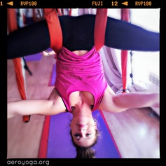 Teachers Diploma: www.aeroyogausa.com (english)  To learn more about our regular classes in Madrid clic here www.aeroyoga.tv Aerial Yoga, Aerial Yoga Poses www.aerialyoga.tv Aerial Yoga (AeroYoga) #aerialyoga #yogaaereo #yogaaereosevilla #ayaeroyoga #yogaaerien #yogavolant #hamac #columpio #hamaca #sevilla #andalucia #acrobatico #yoga #gravity #acro #gravedad #rafaelmartinez #asociacion #federacion