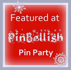 Purfylle: Pinbellish 14: a pinning celebration