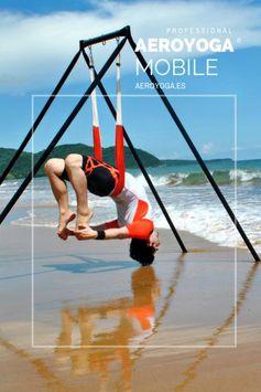 YOGA DANS L'AIR, AY AERIAL YOGA, AEROYOGA, YOGA AERIEN, TRAPÈZE, ACROBATIQUE, PORTIQUE Rafael Martinez Yoga Aérien Aero Pilates Yoga dans L'Air Yoga Aérien México AeroYoga Yoga dans L'Air Rafael Martinez, #Fitness #rafaelmartinez #teacherstraining #gym #INVERSIONS #AERIALYOGA #Aerial #aerien #luft #yogaacrobatico #acro #ACROBATIC #acrobatique #pilatesaereo #Pilates #formacion #fly #volar #yogaaerien