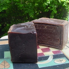 #coffee-soap