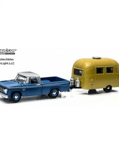 A very nice #Airstream trinket for your collections!