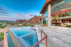 Click here http://link.flexmls.com/12lf0hzev4xk,12 to view the 53 most expensive homes for sale in Arizona. If you would like to see any of these Estates in person, simply give me a call, and it will be so. 480-323-5365  Nicholas McConnell, your Arizona Luxury Real Estate Specialist www.nicholasmcconnell.com