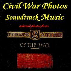 http://www.barnesandnoble.com/w/civil-war-photos-with-music-and-audio-book-ashby-navis-tennyson-media-publisher-llc/1116540206?ean=2940147145531