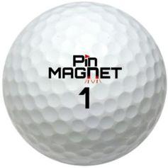 Pin Magnet 1