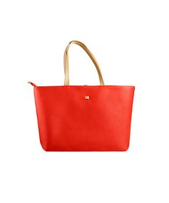 A Chic Carryall