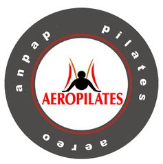 www.pilates-aereo.com www.yoga-aereo.com www.yogaaereosevilla.es #sevilla #yogaaereo #aeroyoga #pilatesaereo #andalucia #malaga #marbella #cadiz #aeropilates #ejercicio #wellness #bienestar #coaching #entrenamiento #yoga #pilates   pilates aereo, ‪#‎wellness‬ ‪#‎health‬ ‪#‎exercice‬ ‪#‎training‬ ‪#‎gravity‬ ‪#‎acro‬ ‪#‎pilates‬ ‪#‎yoga‬  ‪#‎ACROBATIC‬ ‪#‎AERIALYOGA ‪ #‎AERIALPILATES‬ ‪#‎AEROFITNESS‬ #‎TEACHERTRAINING‬