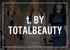 t. by TotalBeauty thumbnail