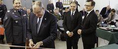 Segurpricat : OTAN Comunicaciones y Agencia de Información | Blog profesional de seguridad pública policial