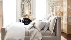 Shop All Bedding - Home - RalphLauren.com