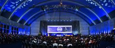 Segurpricat : OTAN Comunicaciones y Agencia de Información | Blog profesional de seguridad pública policial Segurpricat : #OTAN Comunicaciones y Agencia de Información http://wp.me/p2n0XE-58D vía @careonsafety @segurpricat #LPRL #MAIP #RRHH