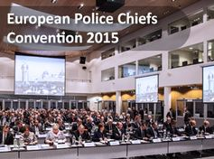 V Convención Europea de Jefes de Policía desarrollada en EUROPOL | Blog de Seguridad Pùblica y Privada Nacional V Convención Europea de #JefesdePolicía desarrollada en #EUROPOL http://wp.me/p2n0O4-39j vía @careonsafety @segurpricat #MAIP #PRL #RRHH