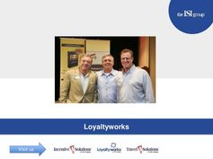 Who is Loyaltyworks