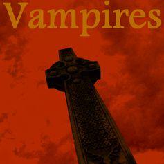 http://www.barnesandnoble.com/w/audiobook-vampires-ashby-navis-tenyson-media-publisher-llc/1115147040?ean=2940147124109