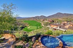 FREE ARIZONA MLS ACCESS!  View ALL homes for sale in Arizona here for free. Simply click this link http://link.flexmls.com/12lf1cqkgv4x,12 and your free Arizona MLS access is ready. Search by city, price range, zip code, foreclosures, school district, and much more!