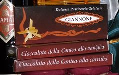 Dolceria Giannone - Pasticceria Gelateria a Scicli (Ragusa)