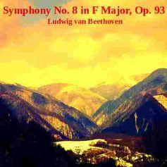 http://www.barnesandnoble.com/w/digitalmusic-beethoven-symphony-no-8-in-f-major-op-93-ashby-navis-tennyson-media-publisher-llc/1114877183?ean=2940147116821