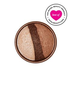 Best Eyeshadow No. 12: Stila Eye Shadow Trio, $28