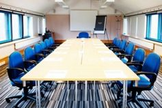 #Buckinghamshire - De Vere Uplands House - https://www.venuedirectory.com/venue/447/de-vere-uplands-house  Inside, this #venue has all of the equipment you will need for your #meeting or #training #event. Whatever you need, they provide, efficiently and without fuss. Their professional expertise means that your #event is in the best hands, and they'll create the perfect business experience for you – from start to finish.