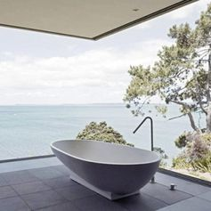 21 Gorgeous Bathrooms That Are Your Personal Oasis