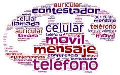 Teléfono |  | Más materiales en www.profedeele.es y www.fb.com/PracticamosEspanol