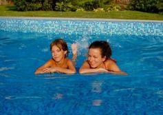 swimming pool manufacturers