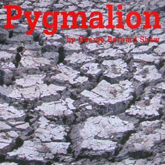 http://www.barnesandnoble.com/w/audiobook-pygmalion-ashby-navis-tennyson-media-publisher-llc/1114877181?ean=2940147116807