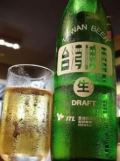 初夏にスイスイいきたい、飲みやすさ◎のビール12選!【アジア編】