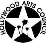 Hollywood Arts Council FREE Childrens Festival of The Arts! August 10th from 12-Noon to 4:30pm Paramount Pictures 555 Melrose Avenue Hollywood, CA.