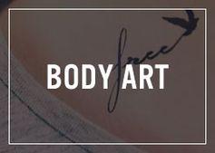body art thumbnail