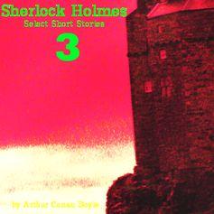 http://www.barnesandnoble.com/w/audiobook-sherlock-holmes-3-ashby-navis-tennyson-media-publisher-llc/1115953643?ean=2940147137703