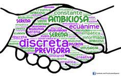Adjetivos |  | Más materiales en www.profedeele.es y www.fb.com/PracticamosEspanol