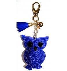 @ipstyle_it    Owl Cat  Ilium #ITALIANPROJECT STYLE italian brand #fluo #neon #fluorescent on night #neckalce #cuffs #earrings #bracelets #rings #jewels #bijoux #butterfly #animal #glitter #owl #keychain