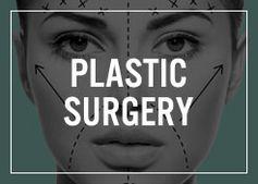 plastic surgery thumbnail